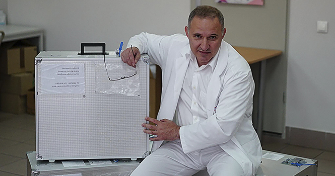 Тодуров