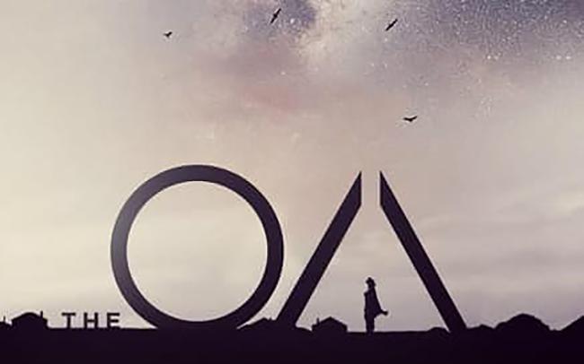 the-oa-netflix-trailer-poster