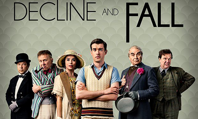 Decline_And_Fall_starring_Jack_Whitehall_and_Eva_Longoria_gets_BBC1_air_date