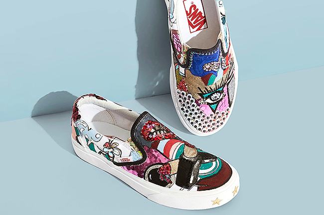 http---hypebeast.com-image-2017-06-marc-jacobs-vans-2017-summer-collection-3