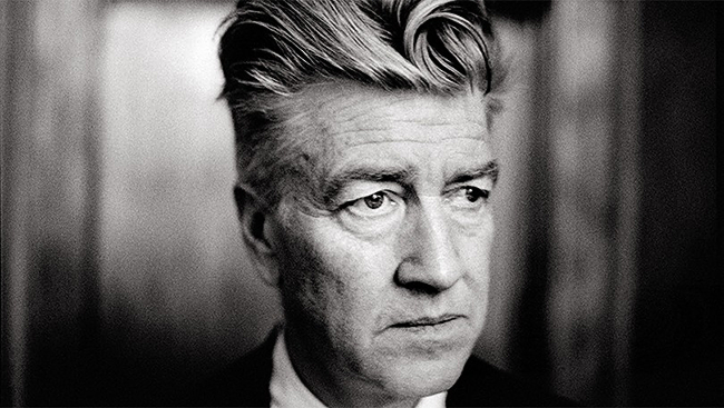 m_main_david_lynch2_posta-magazine_ru4