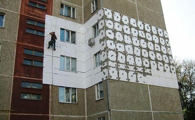 фасадный1