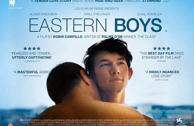 Eastern-Boys-Movie-4-615x400