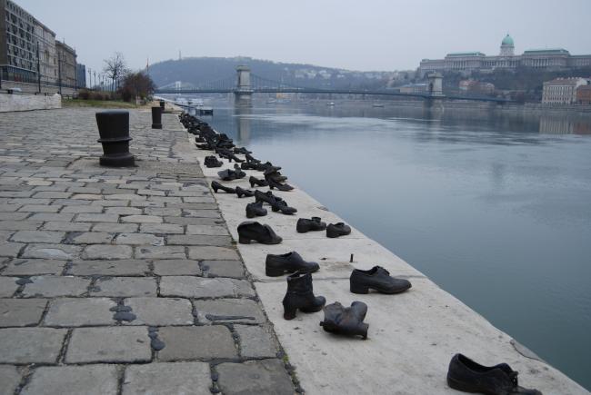 budapest-hungary-december-14103-o