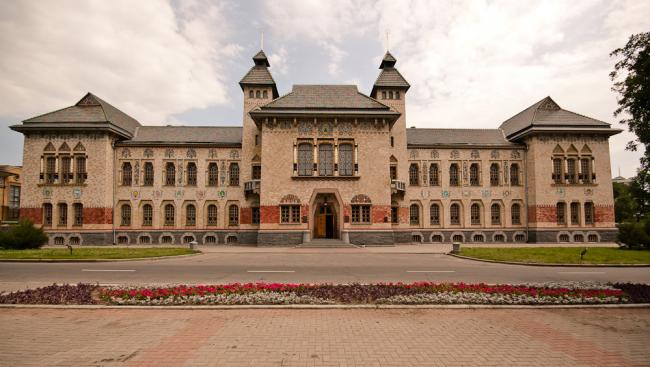 poltava-museum-10