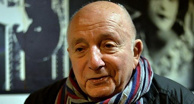давидянович