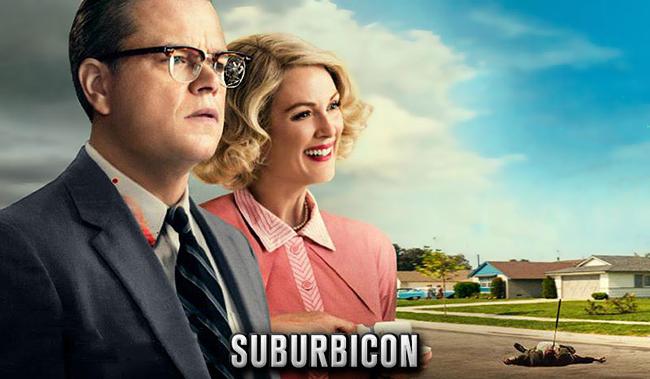suburbicon-4k-uhd-main-1-1