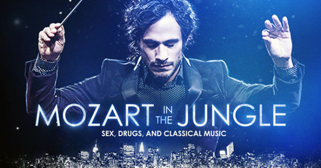 mozartjungle-620x326