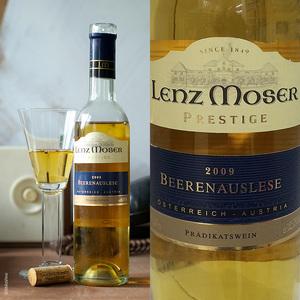 Lenz-Moser-Prestige-Beerenauslese-stilovino1