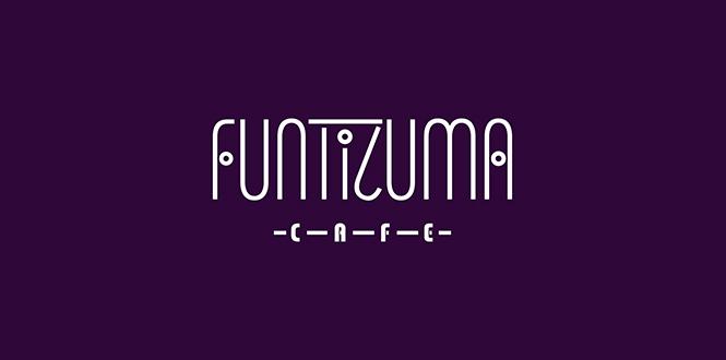 Funtizuma