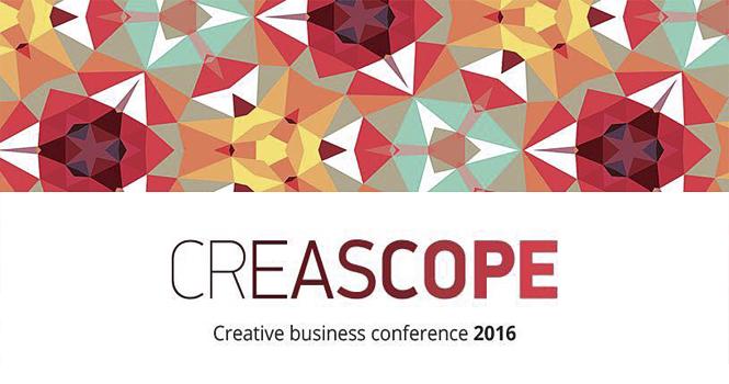 Бизнес и творчество: общее будущее