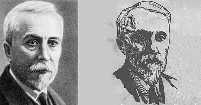 Доктор Яновский: городская легенда