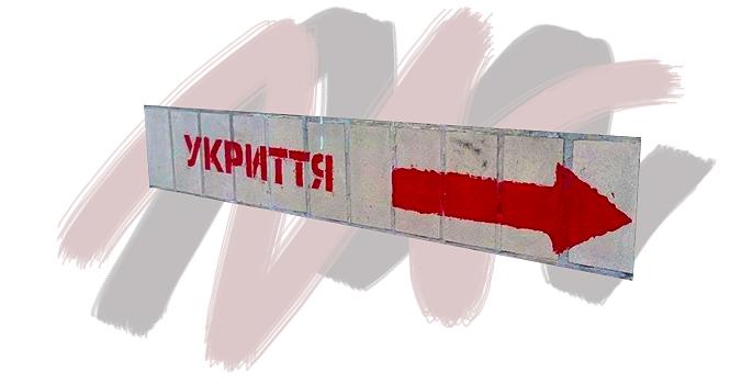 Глазами (не)постороннего: Ирина Драгунская