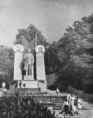 Stalin50