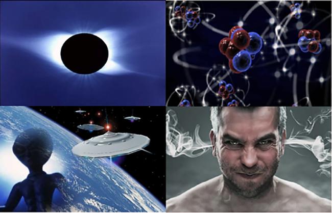 15x4Kyiv-АЧТ-Квантмех-Планети-Агресія