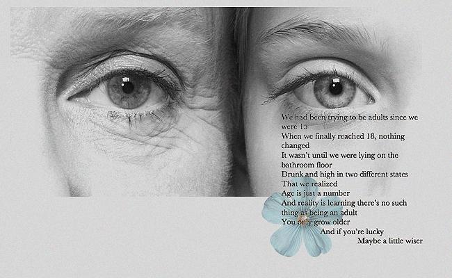 Старіння – шлях до смерті чи безсмертя?