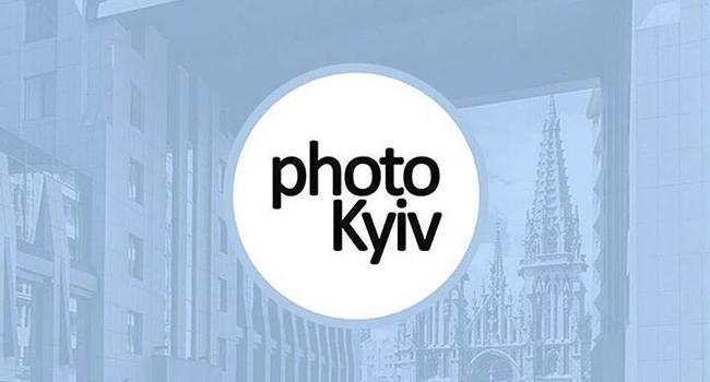 Photo Kyiv