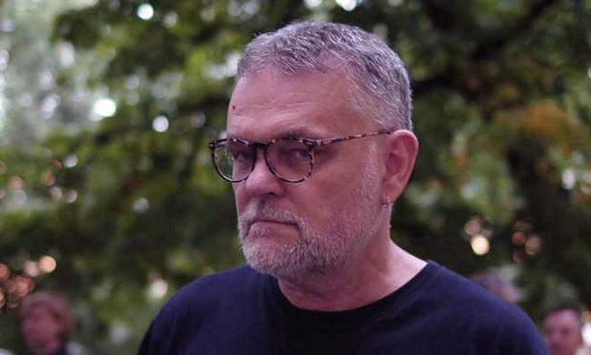 Віктор Хоменко і його «приватне місто»