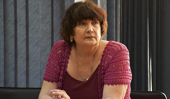 Тетяна Некряч: Стейнбек і «три знаки Долі»