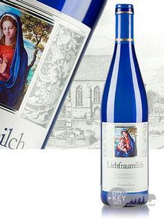 vino-rheinhesstn-liebfraumilch-moloko-lyubimoy-zhenschiny