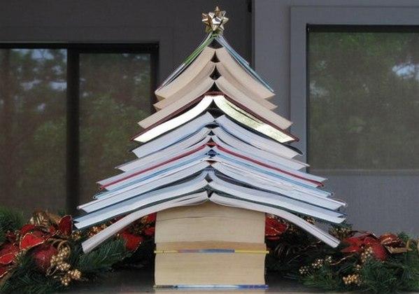 3+3: українські книжки 2018-го