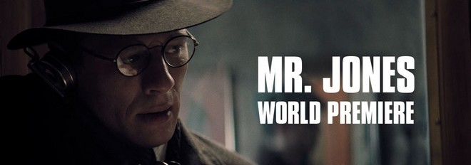 Містер Джонс та його правда