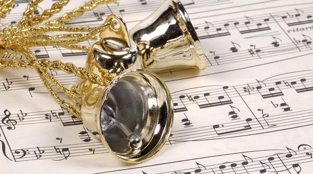 Музичний Тиждень