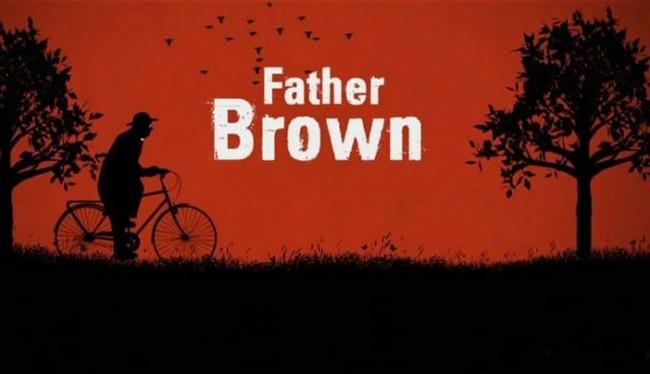 Неверие патера Брауна