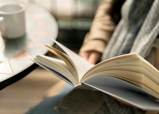 Книжковий Арсенал: 5 подій, які рекомендує In Kyiv
